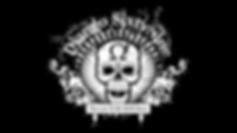 05_Logo_DjangoSixtyNine_weisstransparent