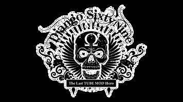 04_Logo_DjangoSixtyNine_schwarztranspare