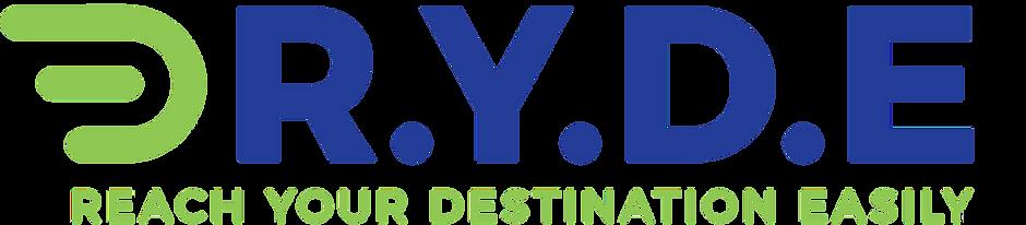 RYDE-Logo_FINAL_edited_edited.png