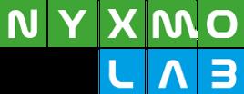 nyxmo_Logo.png