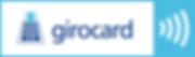 girocard_kontaktlos_mit_Rand_querformat_