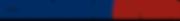 Logo_PAYMENTEXPERTS.png