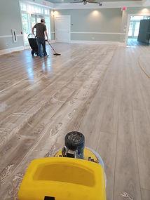 hard floor cleaning jani.jpg