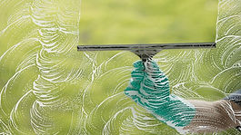 Cleaning-Backgrounds-620x349 windows.jpg