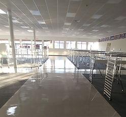 Waxed floor jani.jpg