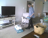 Marketing res carpet cleaning.jpg
