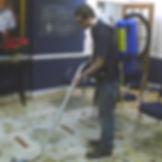 jesse vacuum.jpg