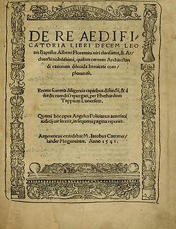 Alberti_-_De_re_aedificatoria,_1541.djvu