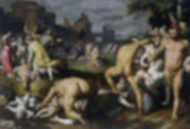 1590 VAN HAARLEM.jpeg