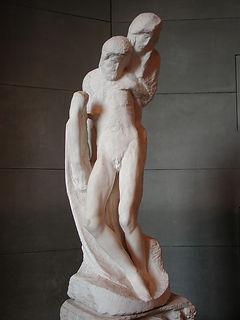 1200px-Michelangelo_pietà_rondanini.jpg