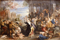The_Massacre_of_the_Innocents_by_Rubens_