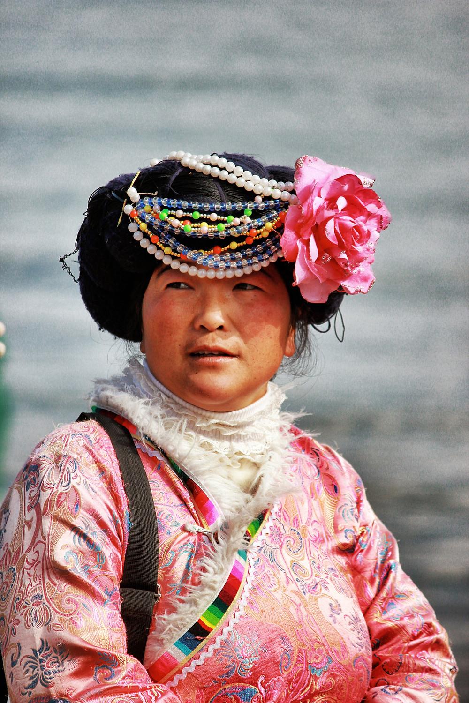 Mosuo Minority woman2.jpg
