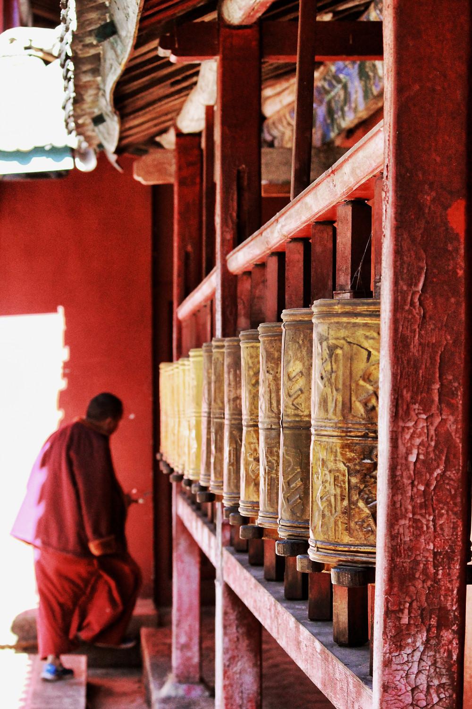 wenfeng tibetan temple1.jpg