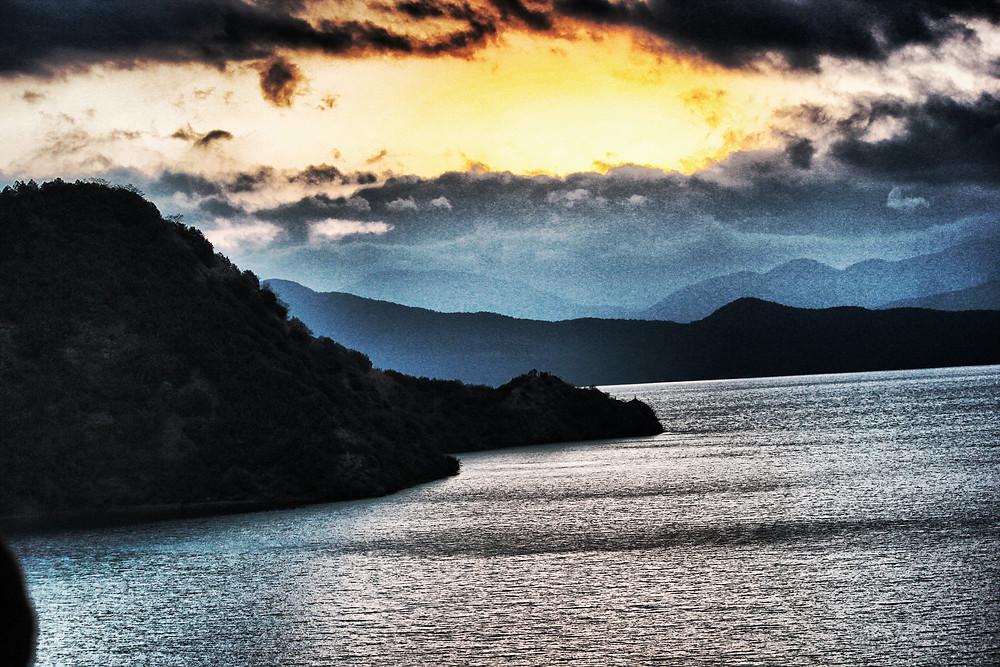 Lugou lake4.jpg