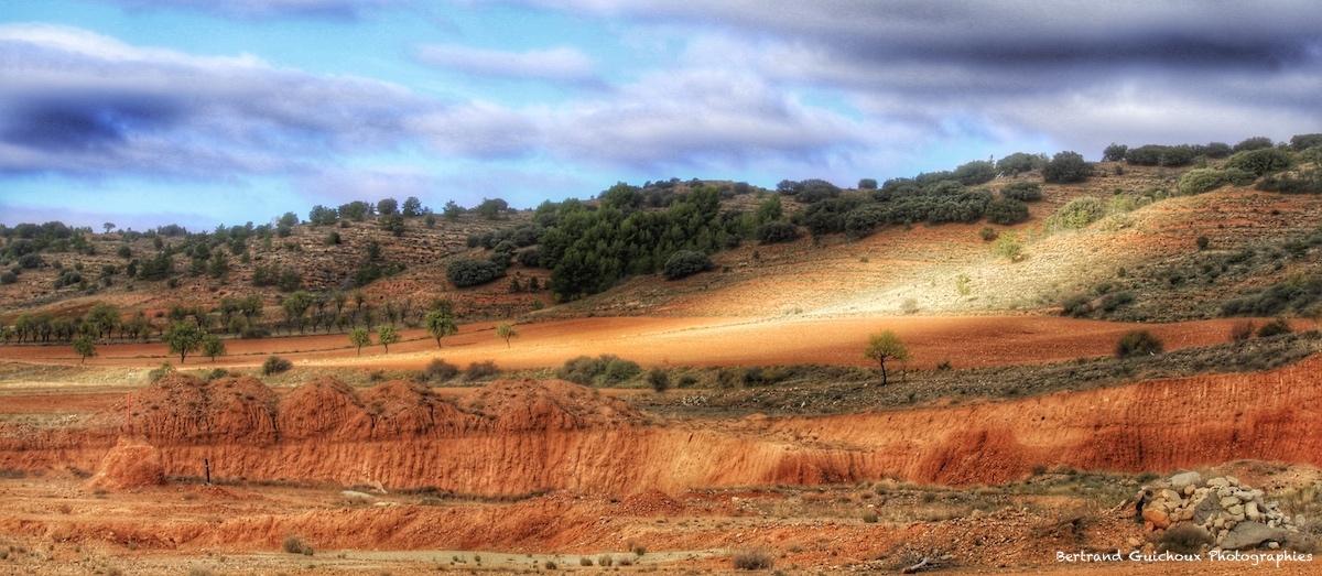 Aragon Province