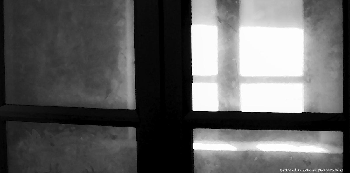 window yunnan copy