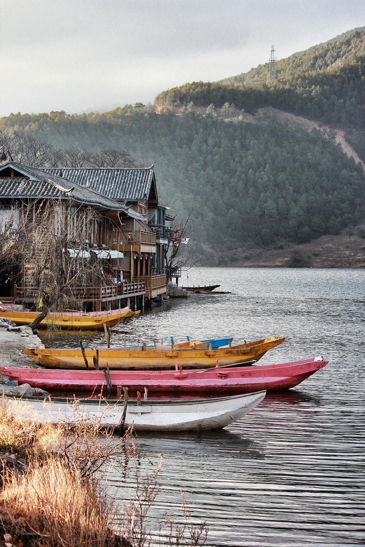 The Penisula Lugou lake2.jpg