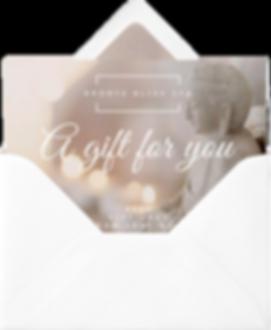 Card Envelope MockUp.png