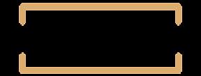 logo_bronteblissspa_withoutgold-01.png