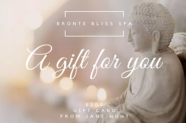 BRONTE BLISS SPA.png