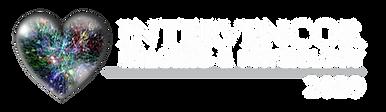 Logomarca INTERVENCOR Imaging & Physiolo