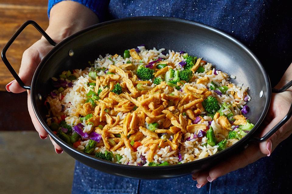 CHKN-Fried-Rice-held.jpg