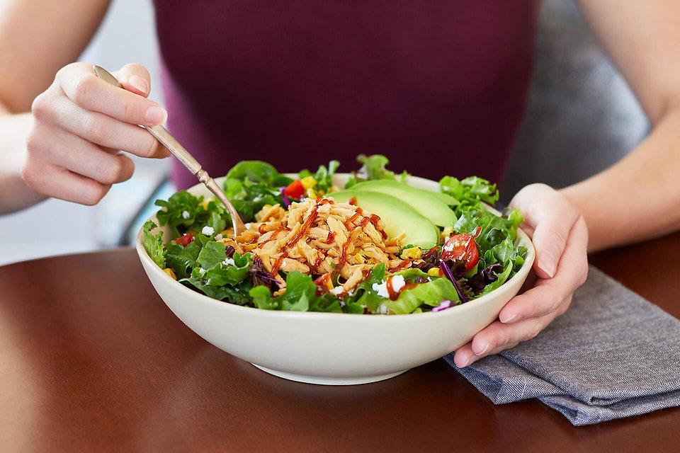 CHKN_salad-table_woman-body.jpg