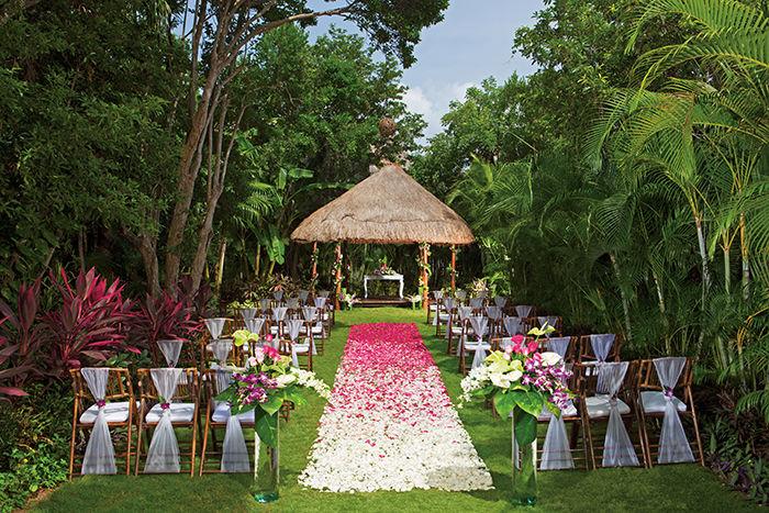 Destination Wedding Consultation