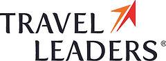 TravelLeaders_stacked_4c_HR.jpg