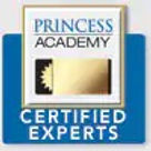 Princess Logo 1.jpg