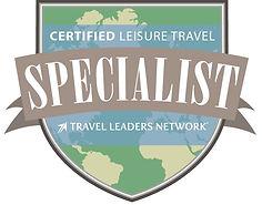 leisure specialist.jpg