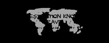 DKT Logo Test Transparent 12.2020.png