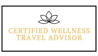 Luxury Certified Travel Advisor (3).png