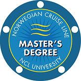 Norwegian Masters Badge.jpg