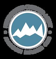 HRG_CertifiedAgent_Logo.png