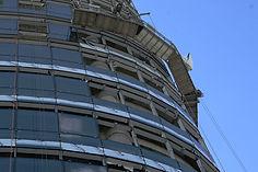 Dallas Construction Law Firm