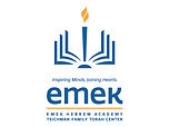 Emek Logo