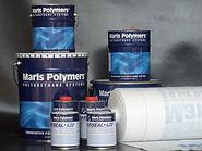 Prodej materiálu Maris Polymers Mariseal