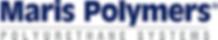 Maris Polymers polyretanové hydroizolační systémy