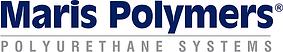 Maris Polymers tekuté hydroizolační stěrky Mariseal