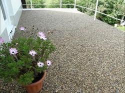 Náchod - kamenný koberec 2012