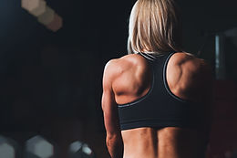 I am a Fitness Professional, Not An Influencer.