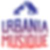 logo_URMUSIQUE.png