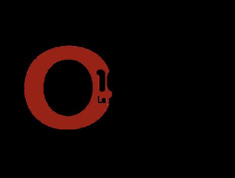 O103,5
