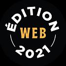 Grande tribu 2021_Pastille web.png