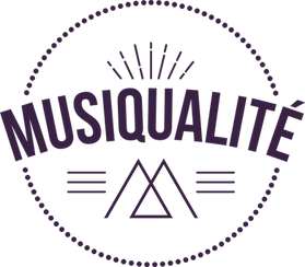 Logo_MQ.png