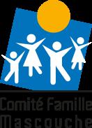 Comité Famille Mascouche
