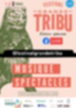 Flyer_Grande_tribu_WEB-2.png