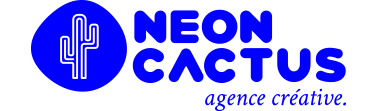 Néon Cactus