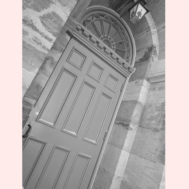 porte_église.jpg
